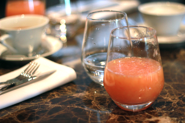 guesthouse-grapefruit-juice