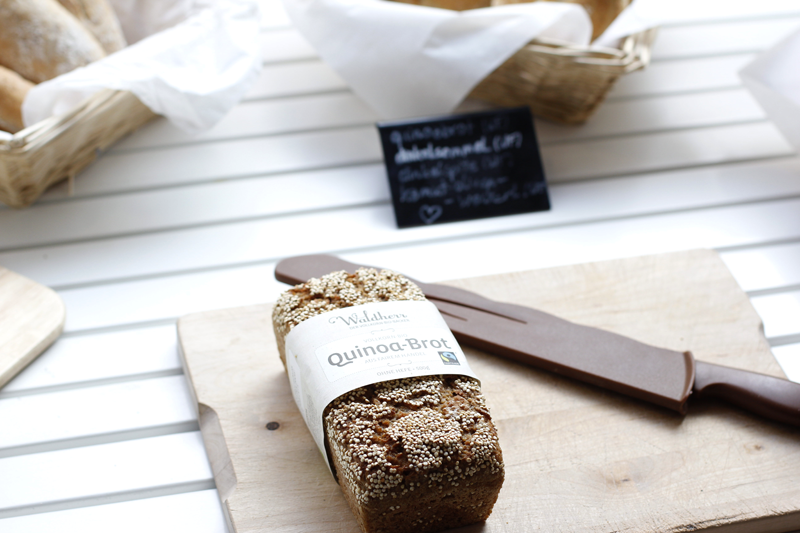 home-made-quinoa-brot