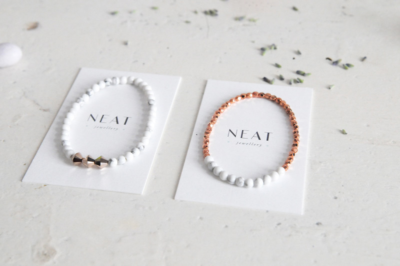 label to watch: NEAT jewellery | h.anna