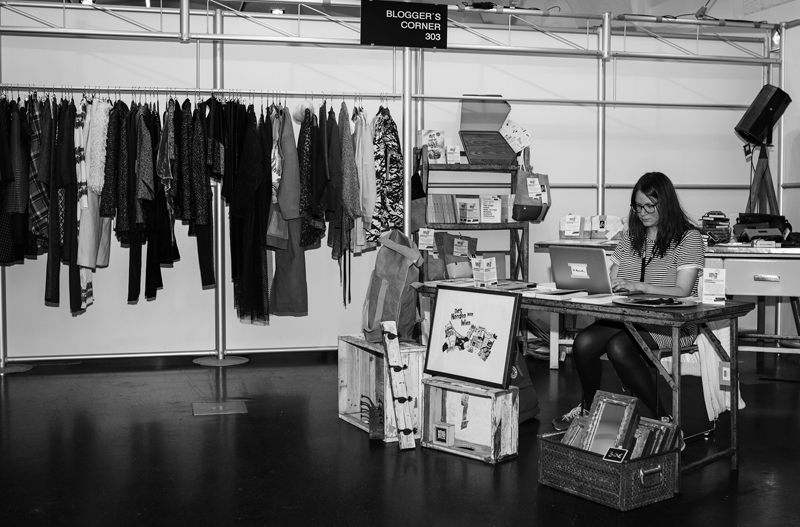 bloggers choice pop up store 2015