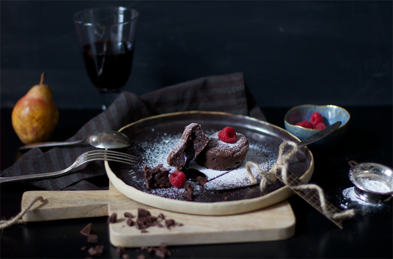 foodstyling-photography-10