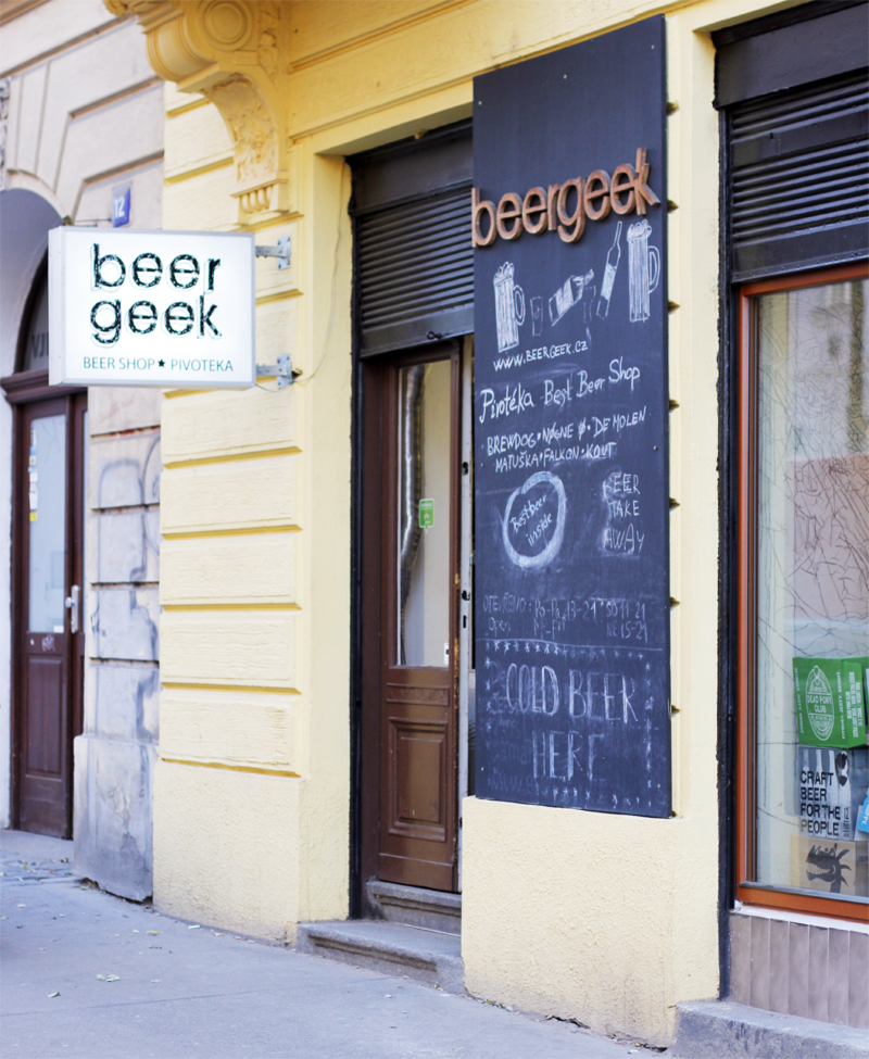 Prague-travel-guide-beergeek