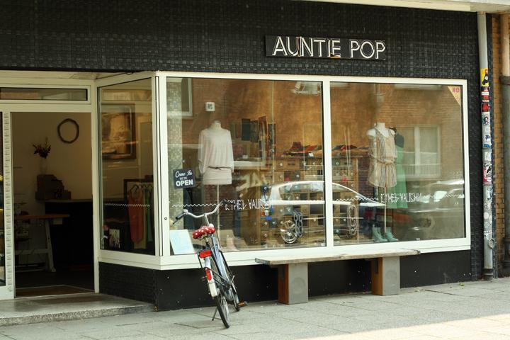 shopping-guide hamburg: auntie pop | h.anna
