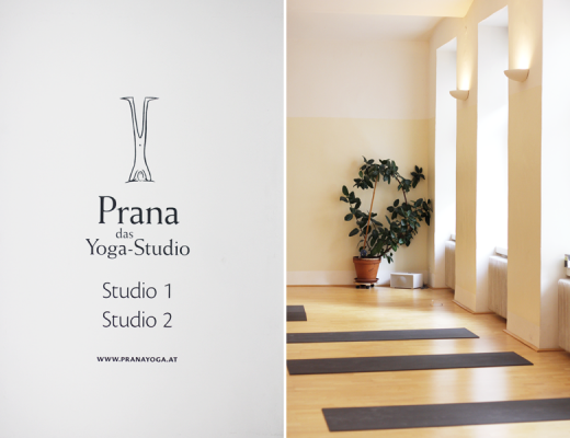 vienna city guide: prana yoga sommeryoga | h.anna