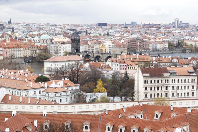 prag travel-guide: die schönsten orte in der goldenen stadt | h.anna