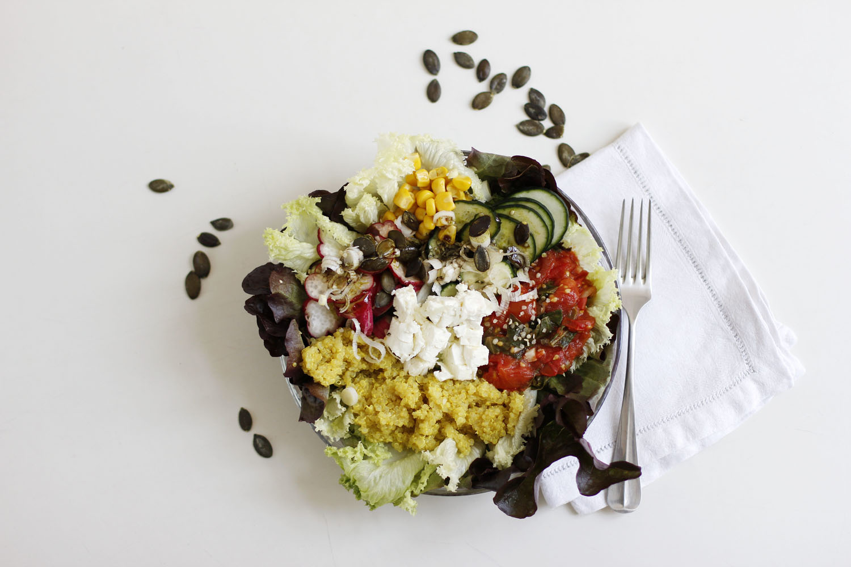 rezept: quinoa-lunch-bowl | h.anna