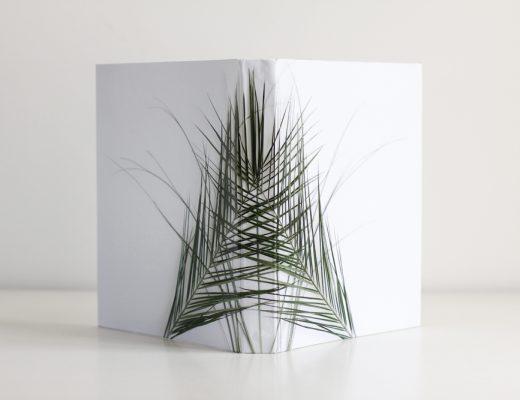 DIY: Creatisto Klebefolien selbst designen | h.anna